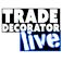 Trade Decorator Live